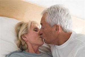 Возраст и сексуальная привлекательность