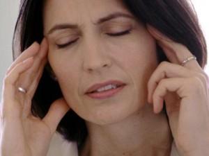 Лечение климакса в домашних условиях