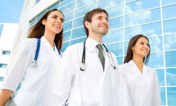 Центр диагностики женского здоровья в городе Санкт-Петербург
