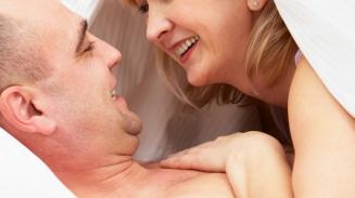 Зачем люди занимаются сексом?