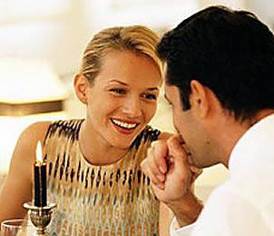 Почему случайные связи не для женщин?