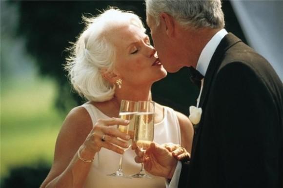 Интимная жизнь женщин после 40: разрушить легенды