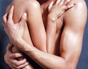 Гормон, повышающий сексуальную активность