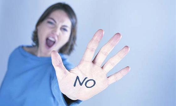 Секс без желания угрожает женскому здоровью