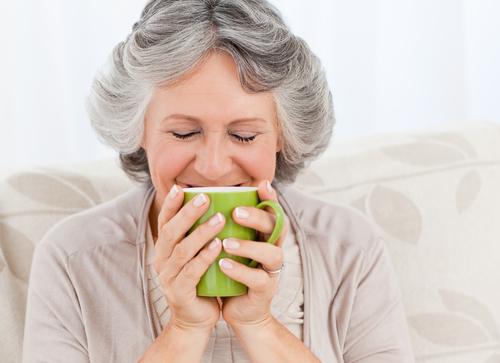 Гормонозаместительная терапия: побочные эффекты