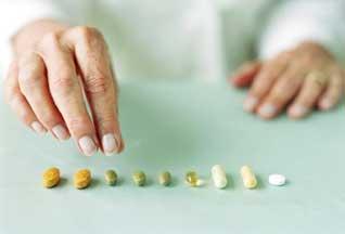 Гормонотерапия при менопаузе считается опасной