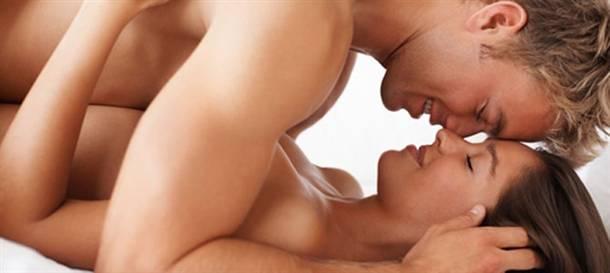 Занятия сексом в пожилом возрасте улучшает память и общее состояние здоровья