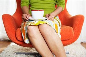 Влияет ли иммунитет на наступление менопаузы?