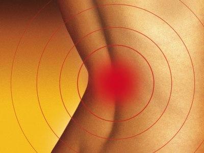 Красота требует жертв — эффектные зачастую испытывают боли в спине