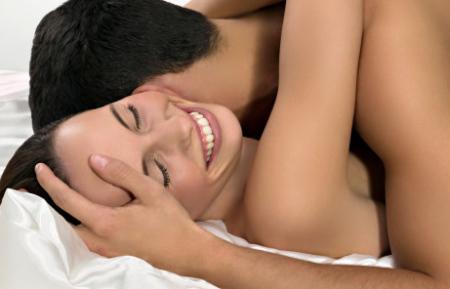 Организм женщины без секса начинает «грустить»