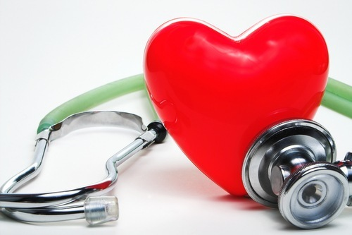 Менопауза до 46 лет грозит проблемами с сердцем