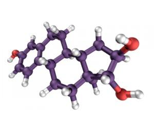 Эстроген — гормон красоты и здоровья для женщины