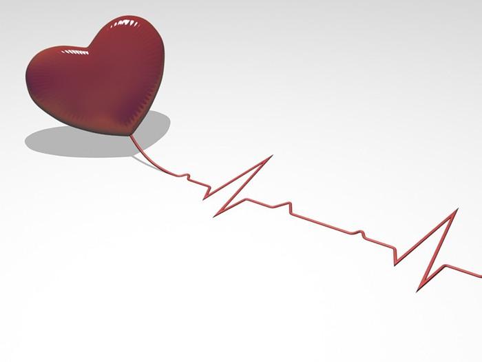Всему свое время: менопауза до 46 лет может стать причиной проблем с сердечно-сосудистой системой