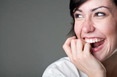 Ученые снова доказали, что смех спутник молодости