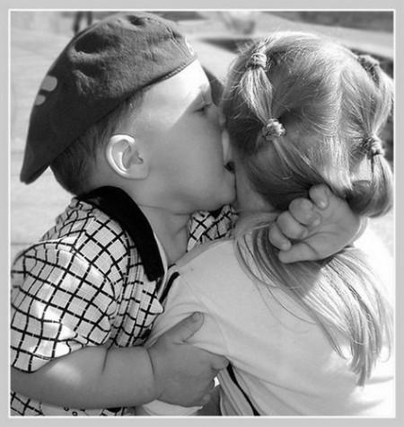 Отношениями мужчины и женщины можно управлять «химическим способом»