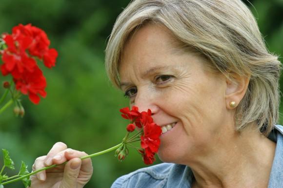 Когда наступает идеальное время для лечения менопаузы