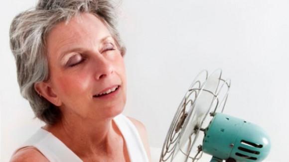 С гормонов снята часть вины за приливы у женщин Гормональная терапия климакса