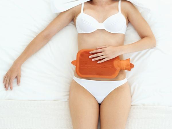 Правильным питанием можно облегчить симптомы ПМС
