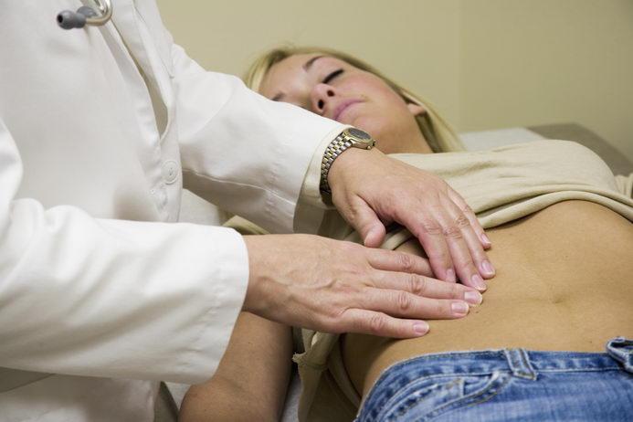 Кому верить врачам или нетрадиционной медицине