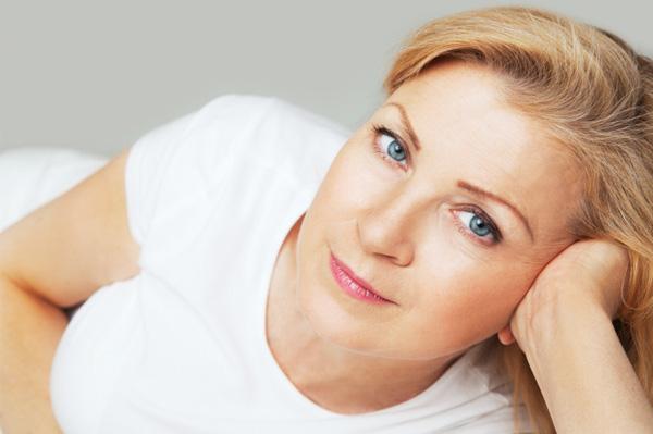 Здоровье женщины тесно связано с здоровым сексом