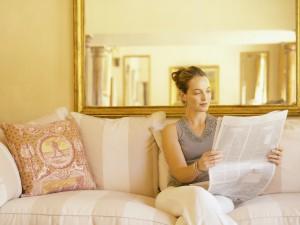 По предварительным данным гормонотерапия способна отсрочить старость