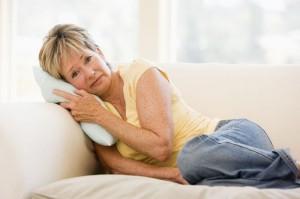 Боли в суставах при менопаузе предлагают лечить эстрогеном