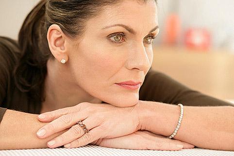 Можно ли отсрочить менопаузу, а вместе с ней и старение