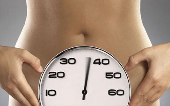 Ранний климакс можно облегчить и без гормональных препаратов