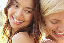 Ученые приоткрыли завесу гормональных тайн у женщин