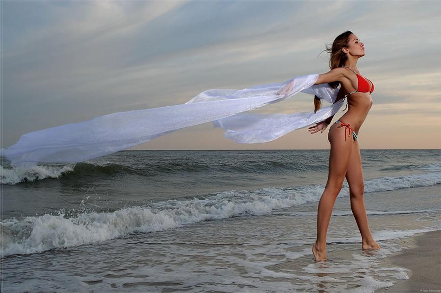 Красота и здоровье современной женщины