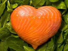 Укрепляем сердце: самые полезные витамины