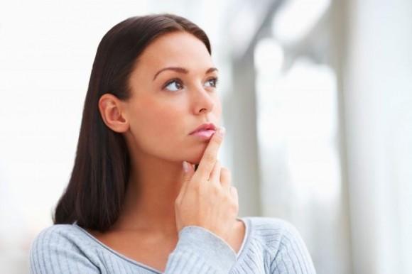 Проявление гормонального дисбаланса у женщин