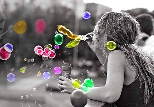 Как можно повысить «гормонов счастья»?