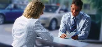 Выгодные страховые услуги