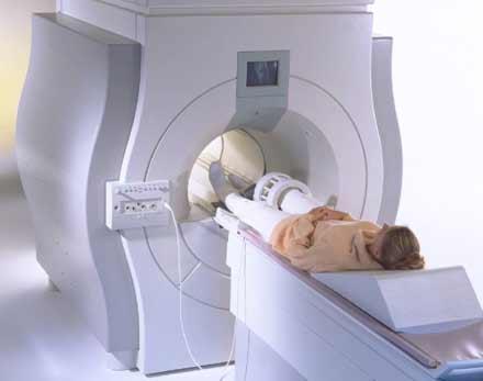 Где пройти МРТ в Москве