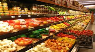 Вредно или полезно Какие продукты есть