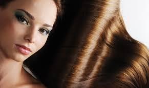 Эффективные маски, укрепляющие волосы
