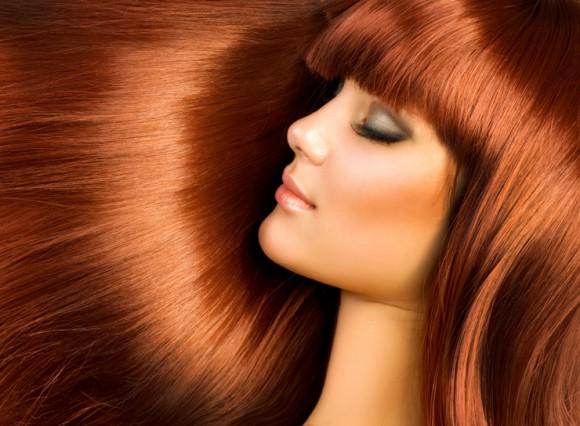 Окрашенные волосы как за ними ухаживать