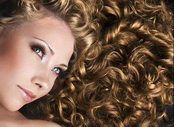 Народные способы для густоты волос