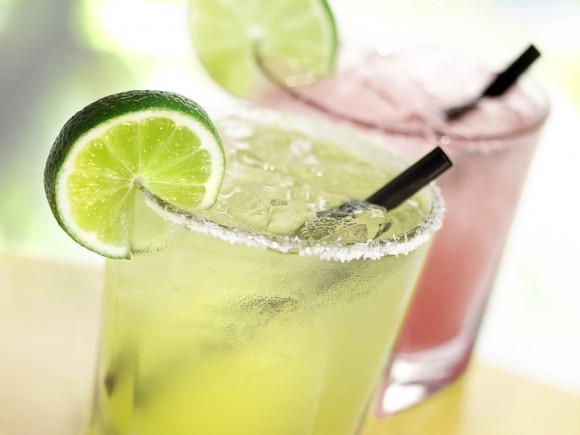Влияние напитков на лишний вес