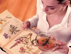 Очищение организма от шлаков натуральными средствами