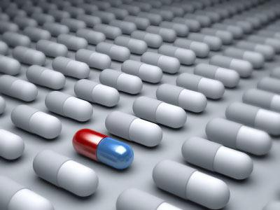 Простые лекарства. Помогут или навредят?
