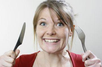 Как бороться с лишним весом. Рекомендации для снижения аппетита