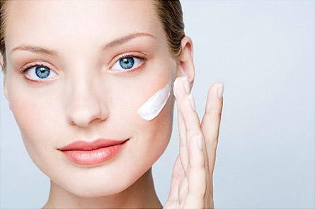 Как правильно выбрать хороший крем для лица