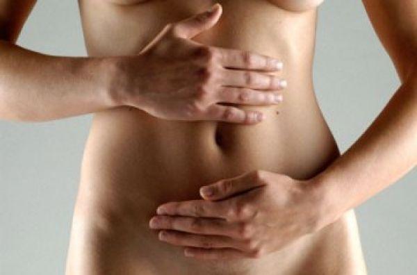 Ученые доказали, что одной йогой не избавиться от всех симптомов менопаузы