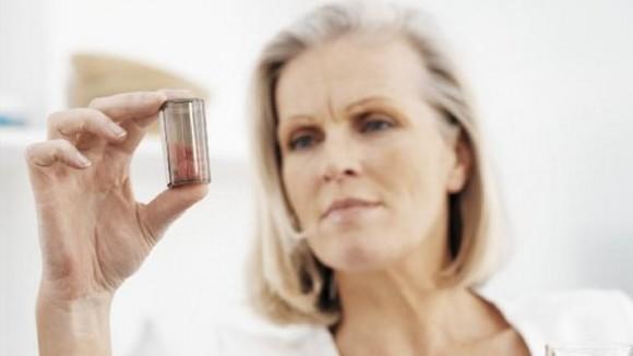 Ученые выявили зависимость между менопаузой и иммунитетом