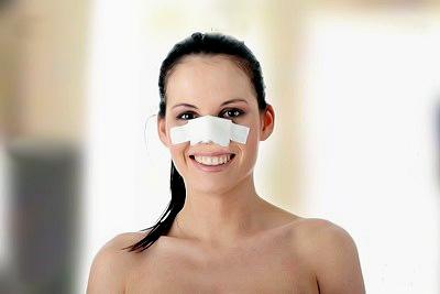 Неудачная ринопластика что делать, если испортили нос