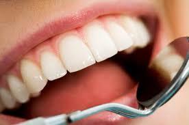 Металлокерамическая коронка лучшее средство в арсенале стоматологов
