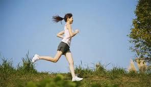 Начинаем день с физкультуры!