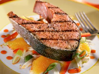 Какую диету стоит соблюдать при панкреатите